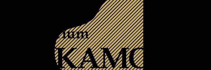 ピアナリウム